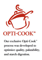 Opti-Cook by Loyall