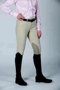 Breeches Sale